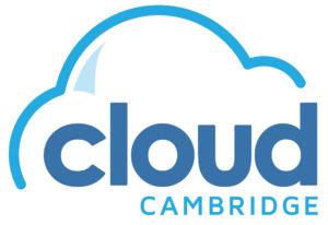 Cloud Cambridge